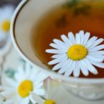 12 soorten thee om te slapen