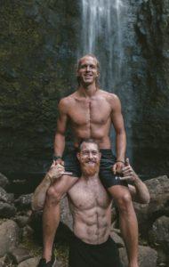 Het belang van gezond bewegen: een gezonde geest in een gezond lichaam