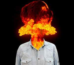 woedeaanvallen-bachbloesem