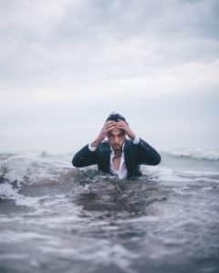 Natuurlijk middel tegen stress en angst: soms wordt het allemaal even te veel