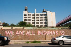 De beste mindfulness app: Buddhify