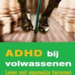 De symptomen van ADHD