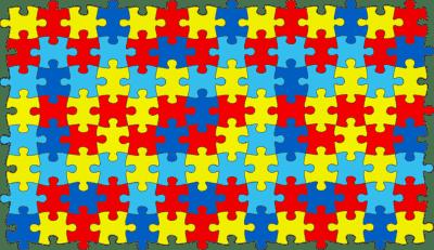 Populair Autisme: 6 boeken die het lezen waard zijn. | DigiBach @LE49