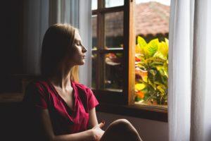 Je slaapkwaliteit verbeteren met een meditatie
