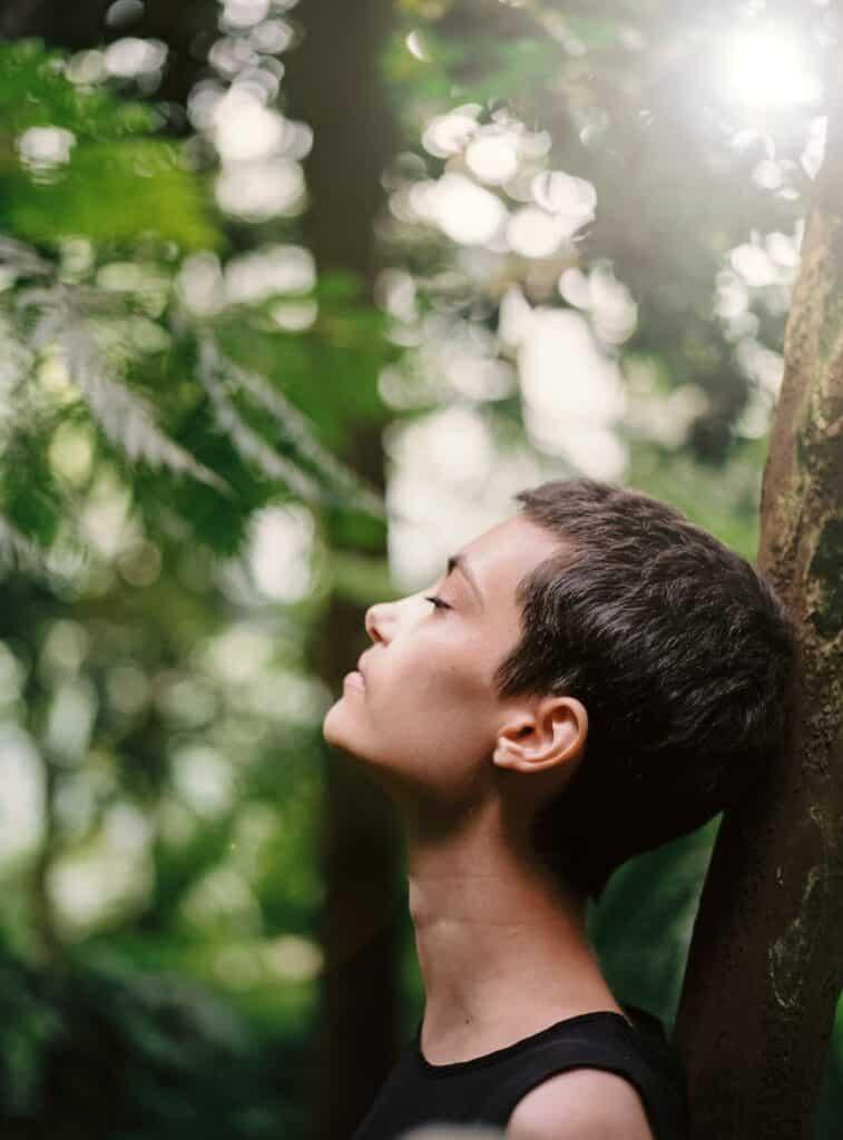 Met deze tips om mindfulness en vakantie te combineren, kom je uitgeruster terug