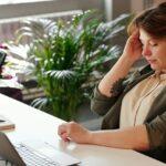 Autisme en werk kunnen lastig te combineren zijn. Je voelt je dan snel uitgeblust en overprikkeld
